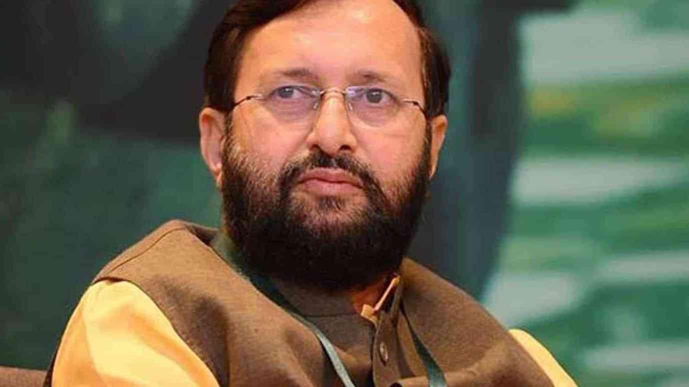Modi cabinet reshuffle 2021 and vacant seats in BJP organisation - Satya Hindi