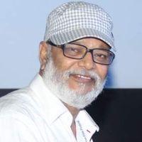 अजय ब्रह्मात्मज