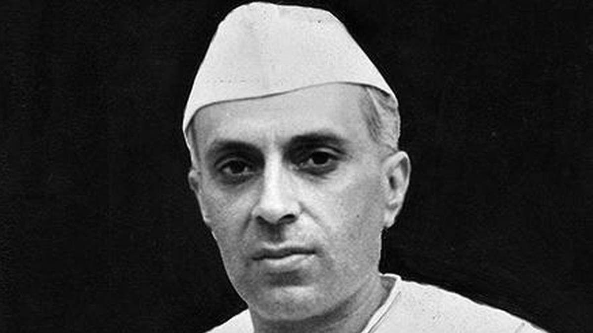 indian economy, GDP, Nehru and sabka vikas sabka prayas - Satya Hindi