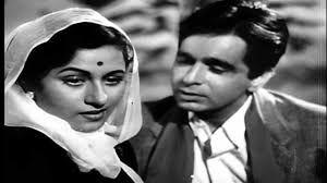 tragedy king dilip kumar talked to nawaz sharif - Satya Hindi