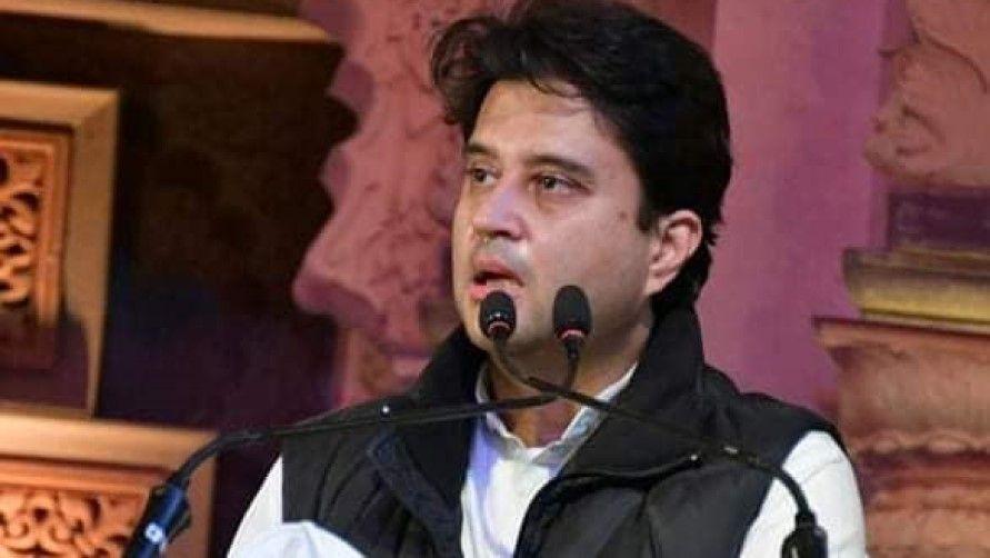 kanhaiya kumar meets rahul likely to join congress jignesh mevani in touch - Satya Hindi