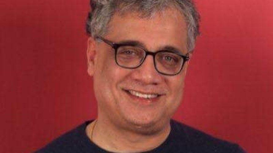 mamata banerjee nominated TMC parliamentary party chief - Satya Hindi