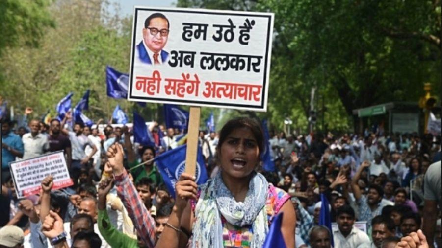 Nitish kumar, tejaswi yadav back caste census of karnataka model  - Satya Hindi