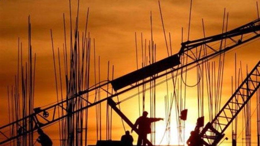 nirmala sitharaman offers loan guarantee scheme as stimulus package - Satya Hindi