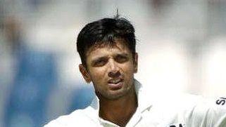 virat kohli captaincy on radar as dhoni selected mentor for world cup - Satya Hindi