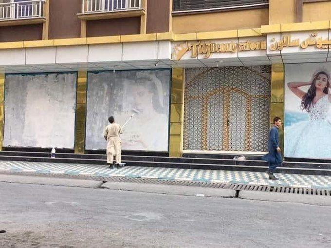 new taliban under mulla ghani baradar to change taliban regime in afghanistan - Satya Hindi