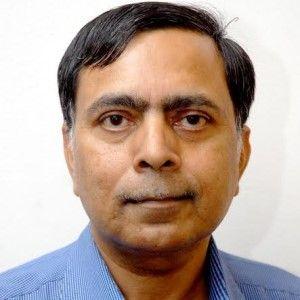 रंजीत  कुमार