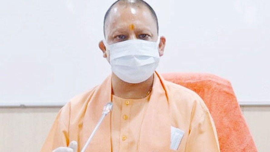 UP jila panchayat president election 2021  - Satya Hindi