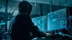 dalai lama close aide on NSO spyware pegasus software3 - Satya Hindi