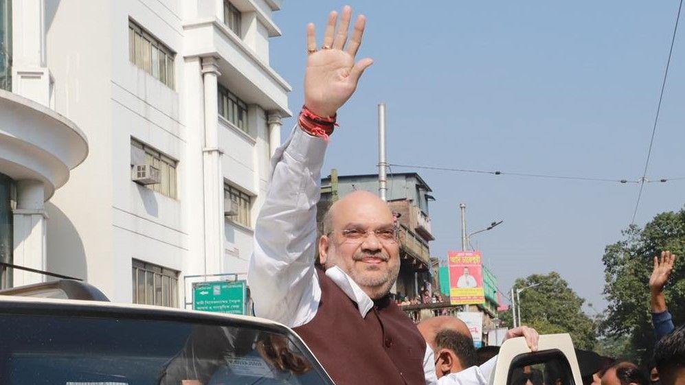 bjp worry ahead of gujarat assembly election 2022 - Satya Hindi
