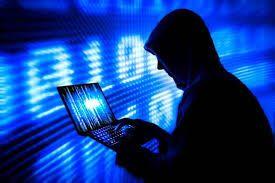 NSO spyware pegasus software targets macron, imran khan - Satya Hindi
