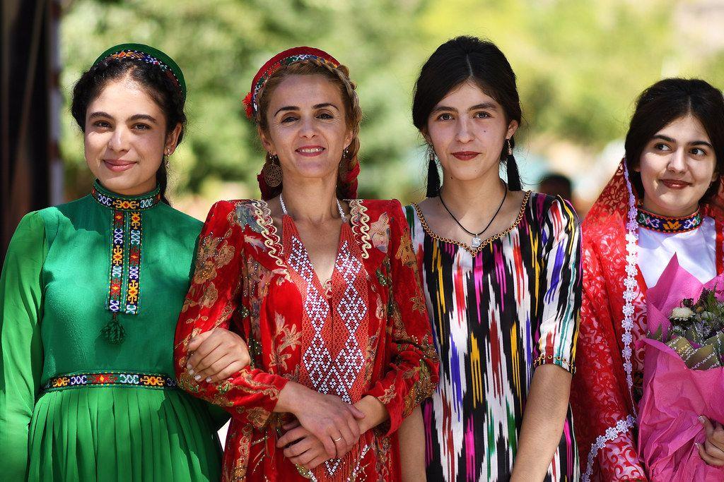 afghanistan: tajik, uzbek, hazara to forge nothern alliance against taliban - Satya Hindi