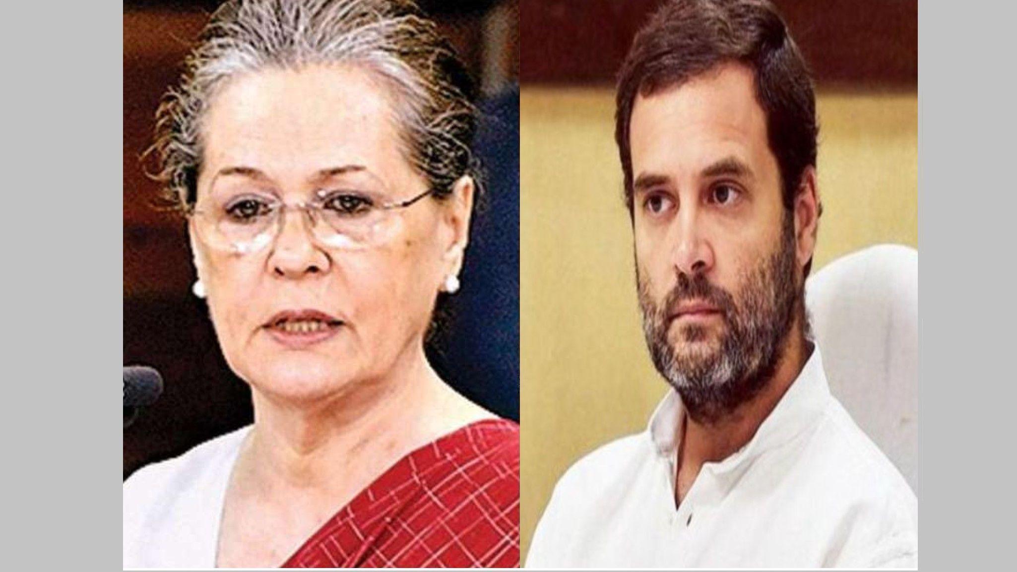 Kapil sibal dinner for Opposition unity  - Satya Hindi