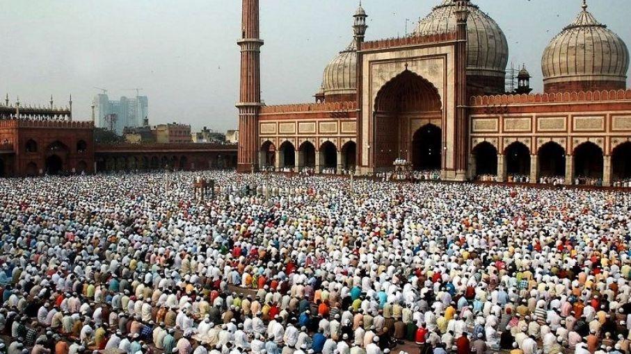 naseeruddin shah advice to indian muslims on taliban controversy  - Satya Hindi