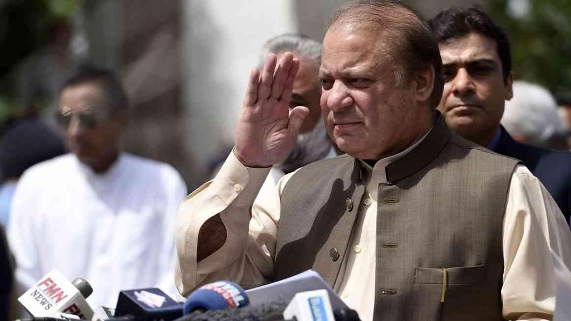 kargil vijay diwas for victory against pakistan army in 1999 - Satya Hindi