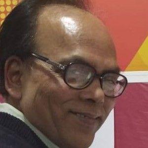 प्रमोद मल्लिक
