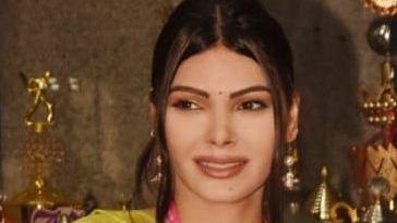 Raj kundra sent to 14 day judicial custody in obscene film racket case - Satya Hindi