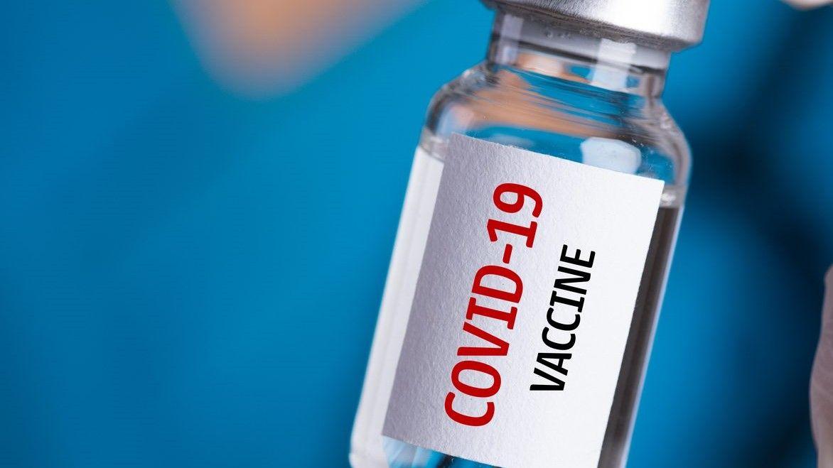britain accepts covaxin, not corona vaccine certificate  - Satya Hindi