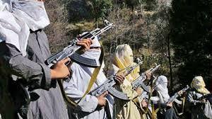 NIA raids jammu-kashmir in terror funding case - Satya Hindi